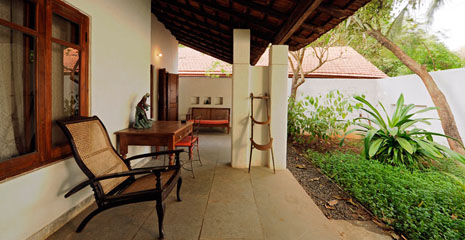 candolim-can26-villa-goa-003