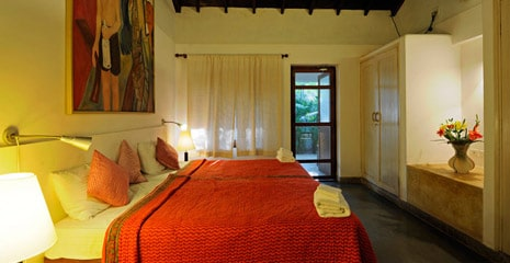 candolim-can26-villa-goa-009
