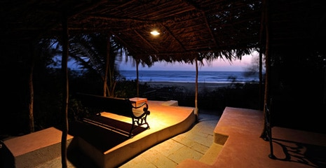 candolim-can26-villa-goa-013