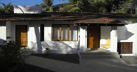 candolim-can26-villa-goa-015