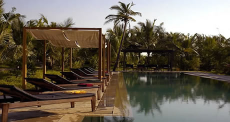 candolim-can26-villa-goa-018