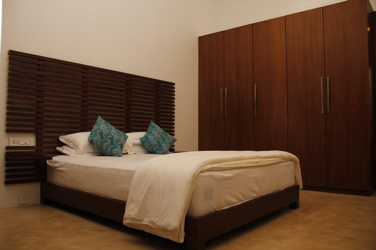 BAR55-Bed-3