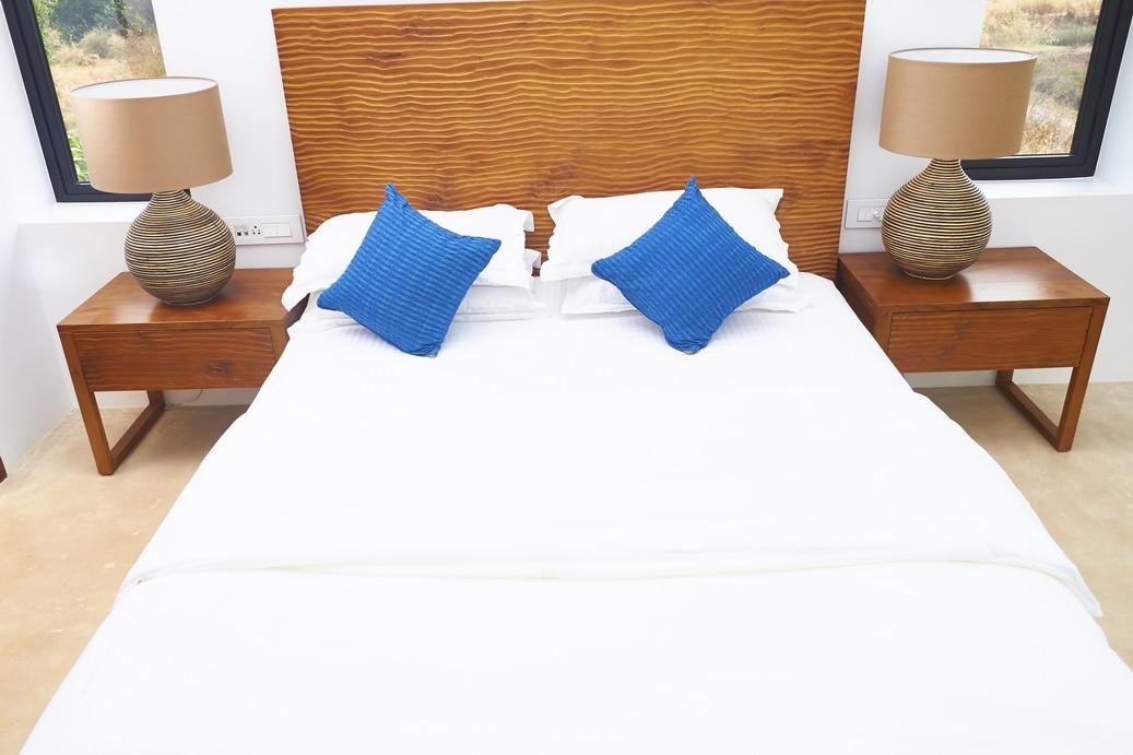 BAR55-Bed-4