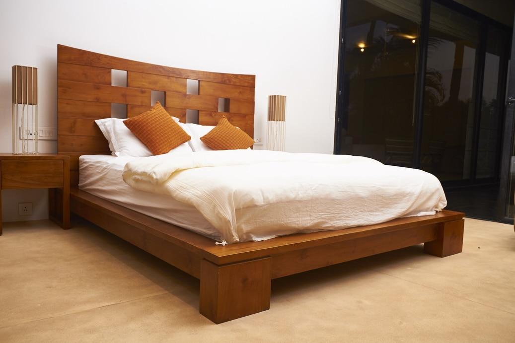BAR55-bed-1