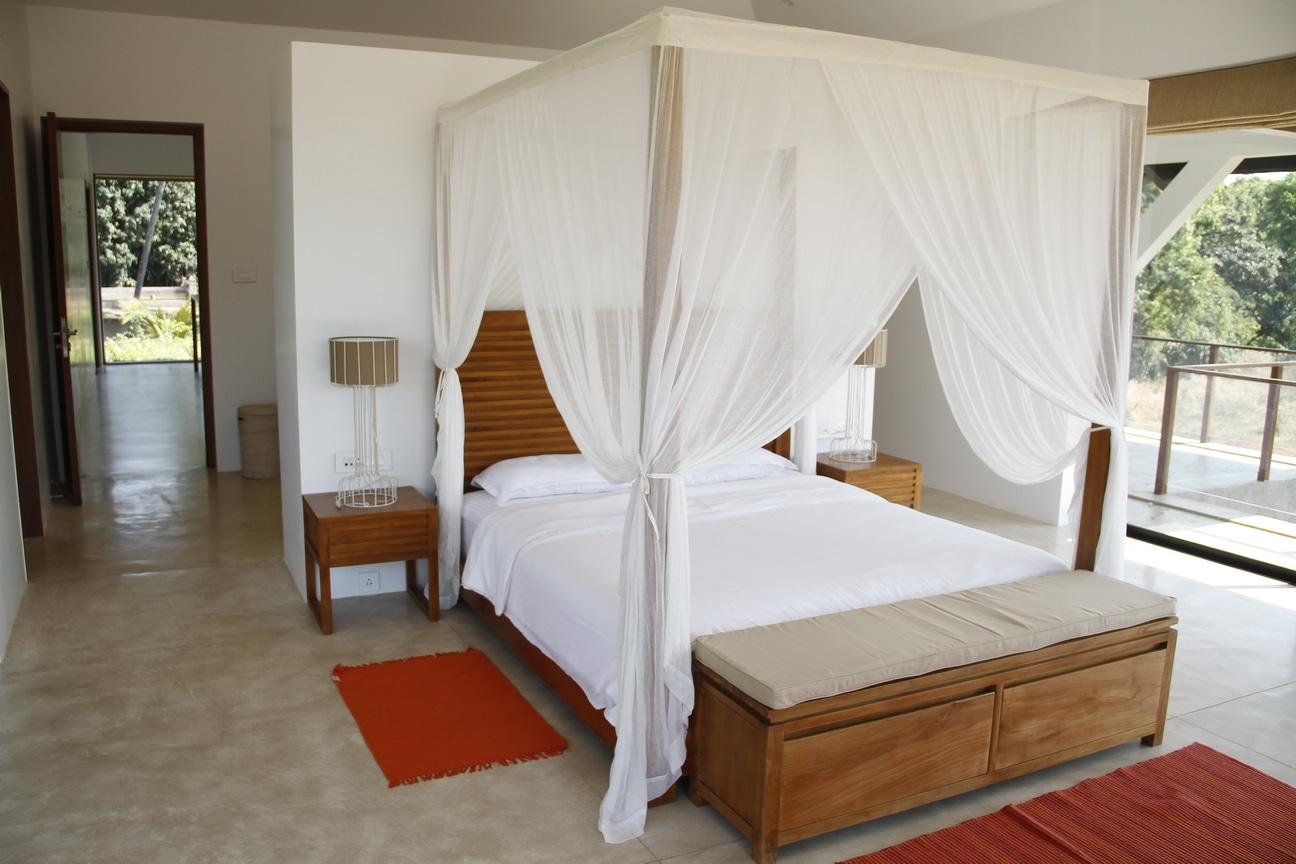 BAR55-bed-2
