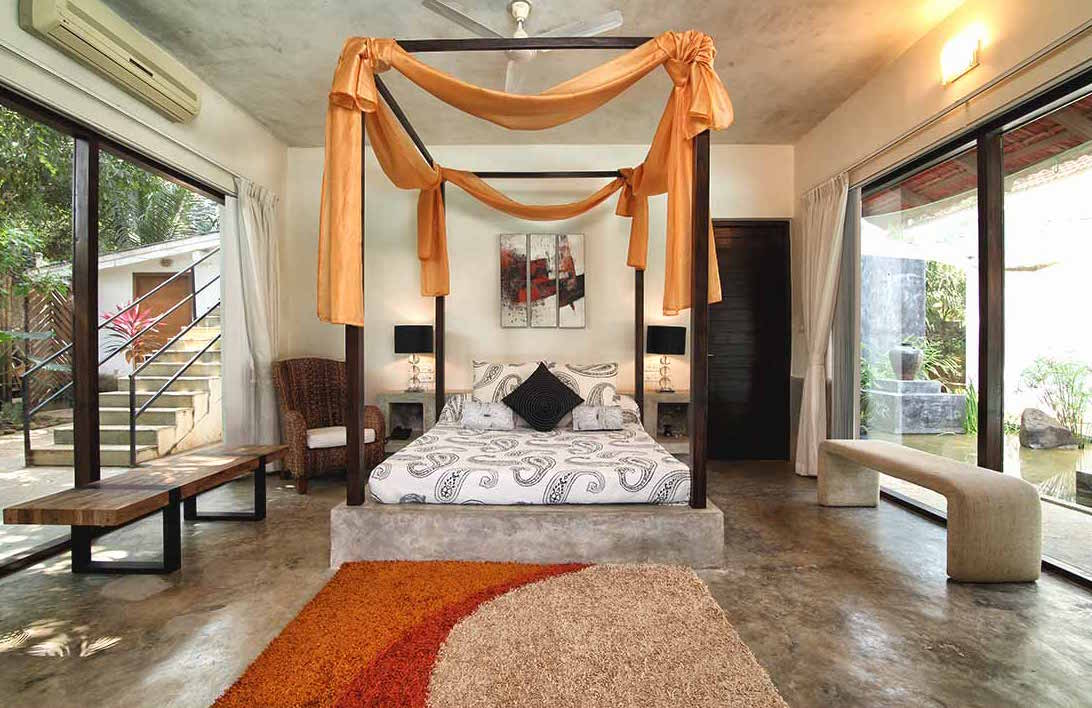 Bedroom-B1