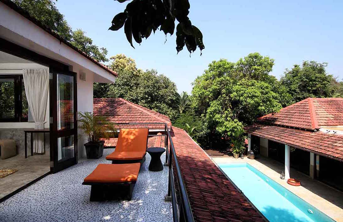 Bedroom-C-Terrace1