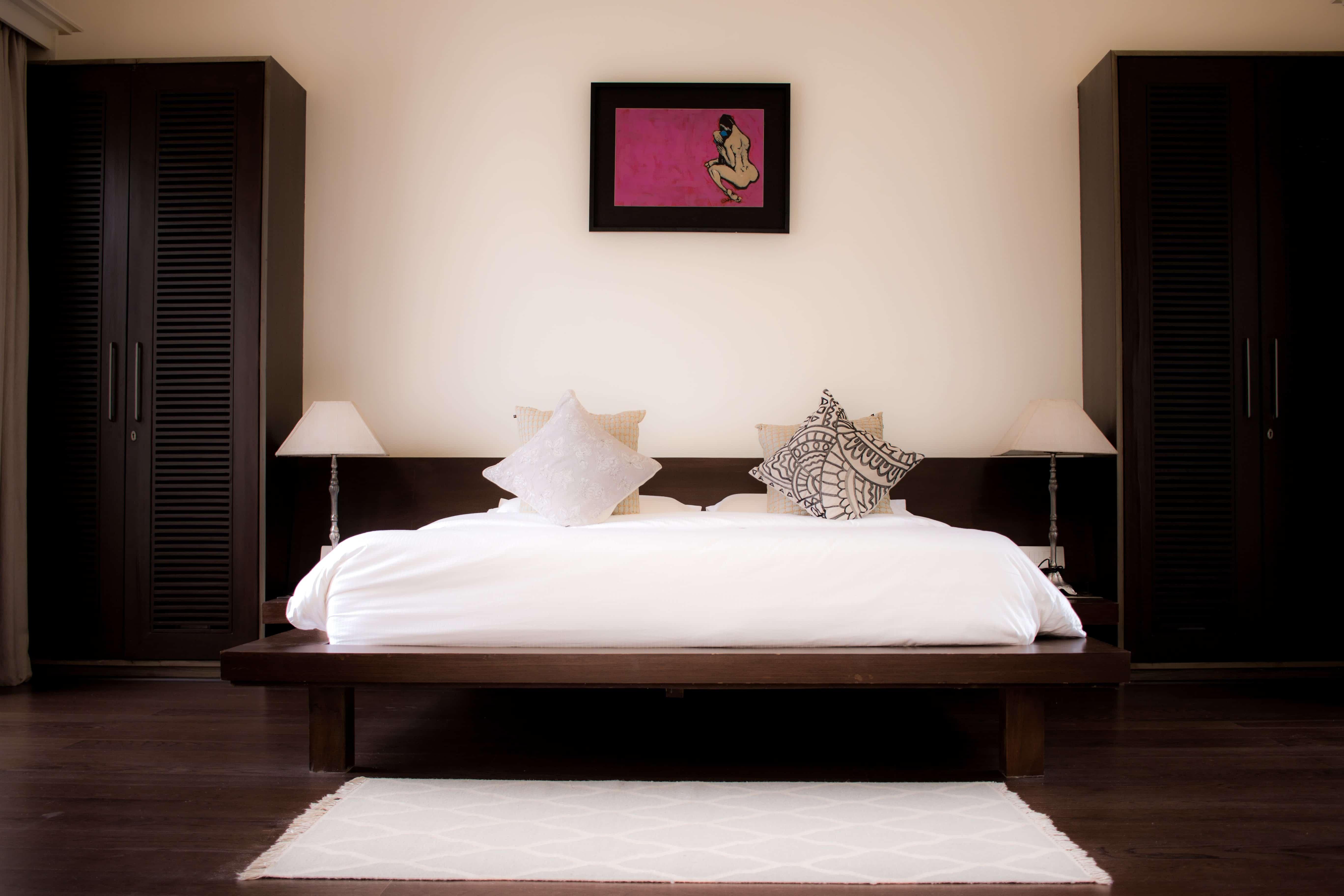 Bedroom2-min