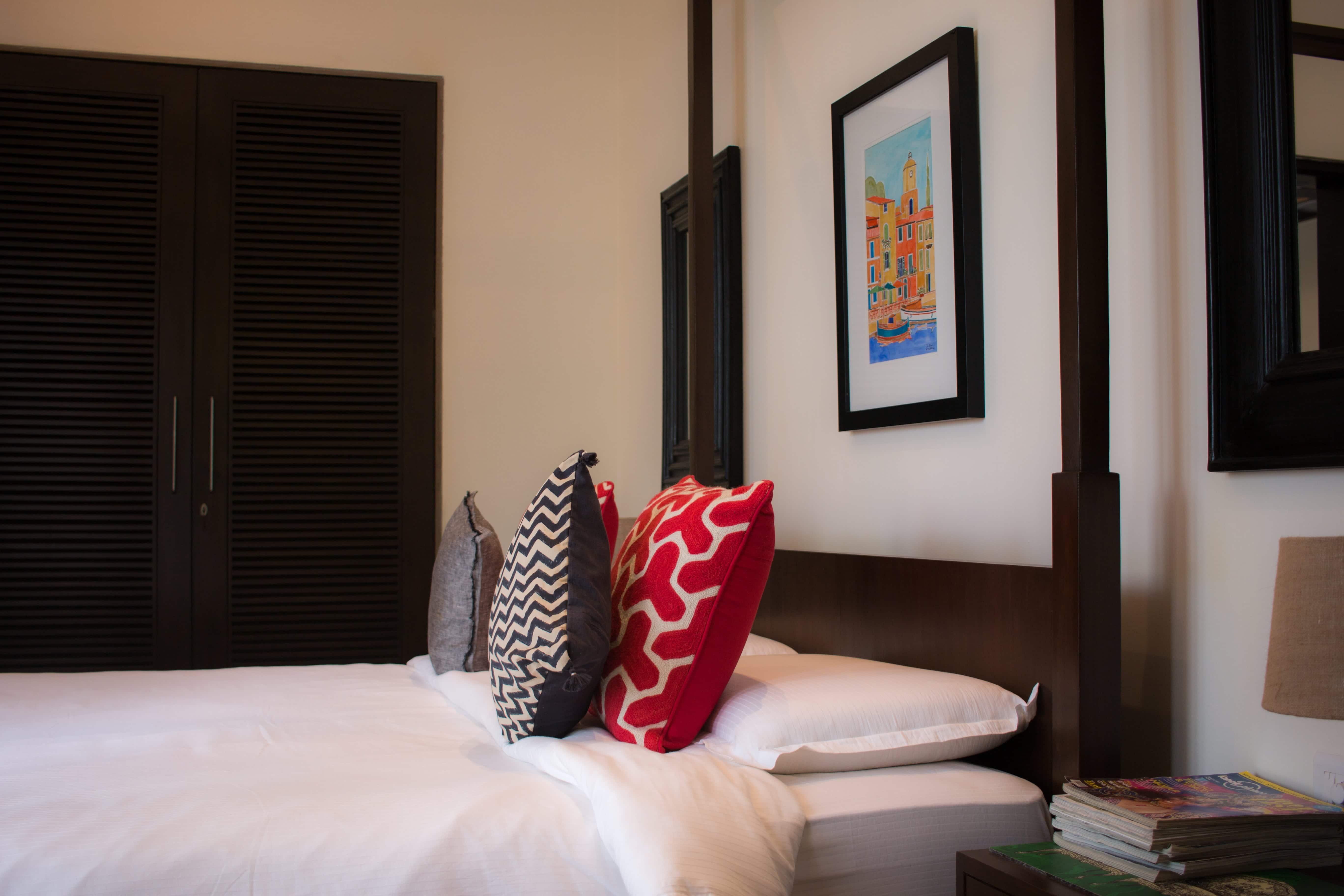 Bedroom9-min
