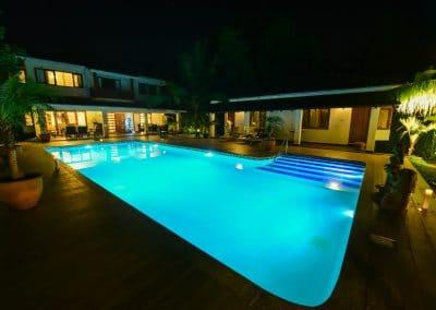 Candolim Villa