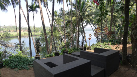 bardez-bar29-villa-goa-001