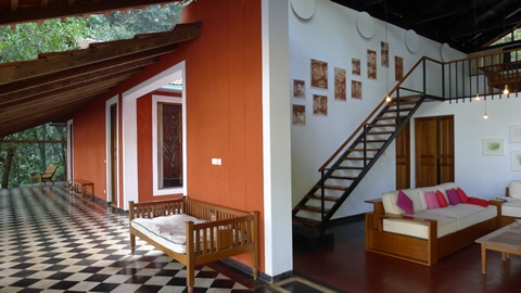 bardez-bar29-villa-goa-004
