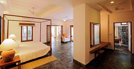 candolim-can22-villa-goa-009