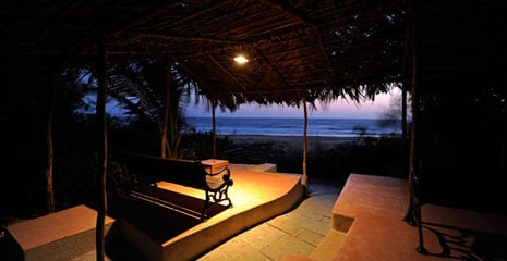 candolim-can22-villa-goa-014