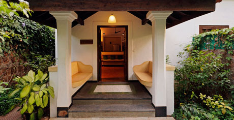 candolim-can23-villa-goa-002