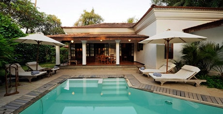 candolim-can23-villa-goa-003