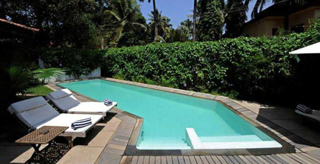candolim-can23-villa-goa-004