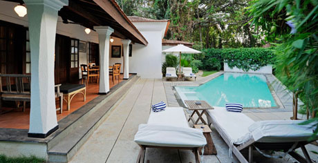 candolim-can23-villa-goa-005
