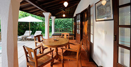 candolim-can23-villa-goa-006