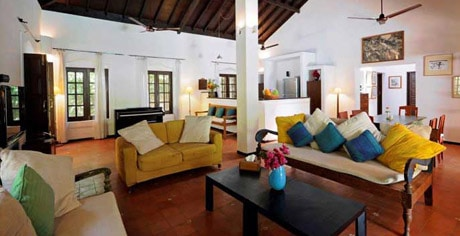 candolim-can23-villa-goa-007