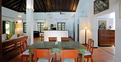 candolim-can23-villa-goa-008