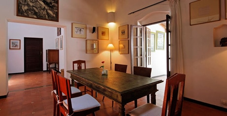 candolim-can23-villa-goa-009