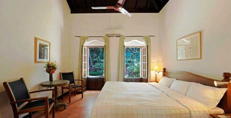 candolim-can23-villa-goa-010