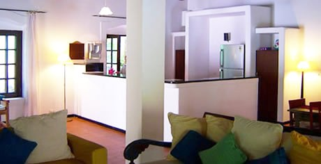 candolim-can23-villa-goa-012