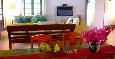 candolim-can23-villa-goa-016