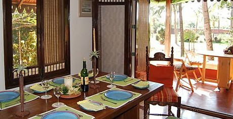 candolim-can29-villa-goa-004