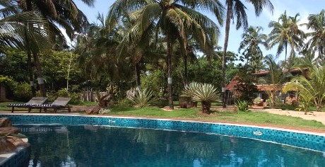 candolim-can29-villa-goa-005