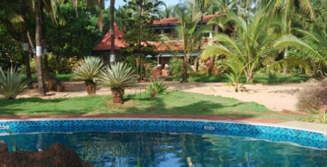candolim-can29-villa-goa-007