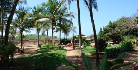 candolim-can29-villa-goa-008