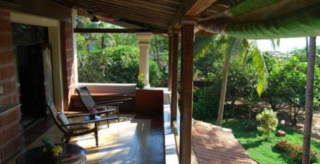 candolim-can29-villa-goa-010