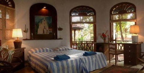 candolim-can29-villa-goa-012