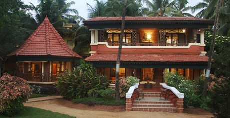 candolim-can29-villa-goa-022