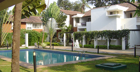 candolim-can34-villa-goa-001