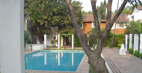 candolim-can34-villa-goa-006