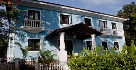 candolim-can37-villa-goa-004
