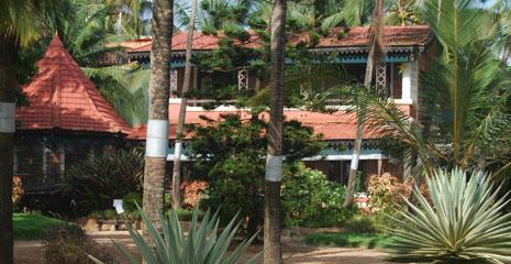 candolim-can39-villa-goa-006