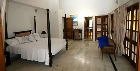 candolim-can48-villa-goa-001