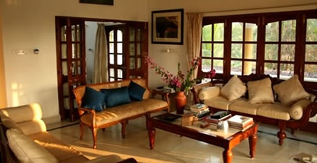 candolim-can48-villa-goa-008