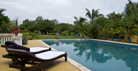 candolim-can48-villa-goa-012