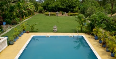 candolim-can48-villa-goa-013