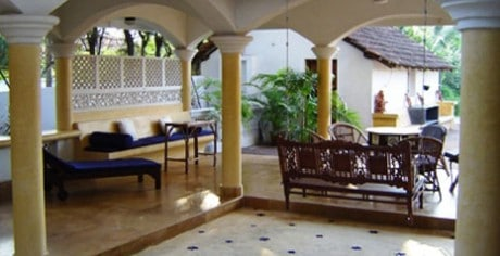 candolim-can48-villa-goa-017