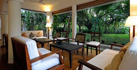 candolim-can54-villa-goa-004