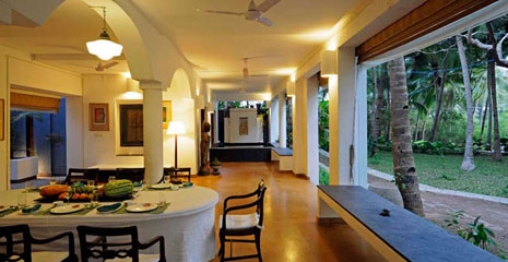 candolim-can54-villa-goa-006