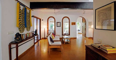 candolim-can54-villa-goa-007
