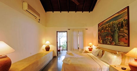 candolim-can54-villa-goa-010