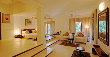 candolim-can54-villa-goa-012